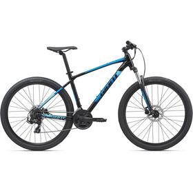 Giant ATX 2 27.5, metallic black/blue